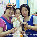blog_17M_03
