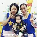 blog_17M_04