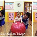blog_17M_05