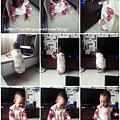 blog_17M_12