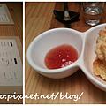 blog_17M_15