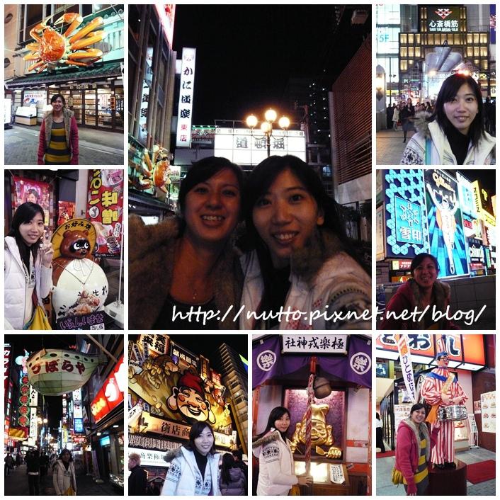 blog_2_29