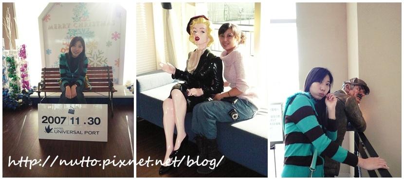 blog_2_30