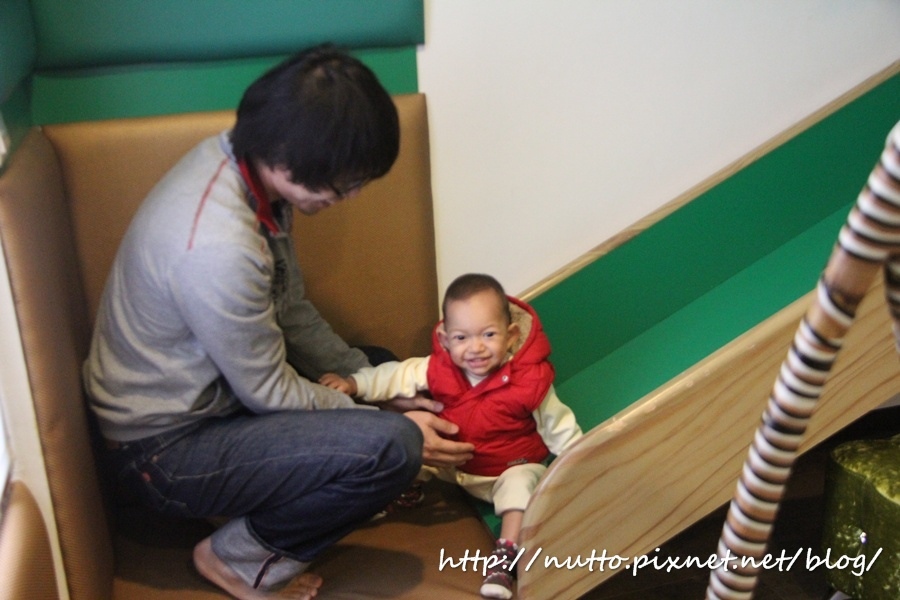 blog_19.JPG