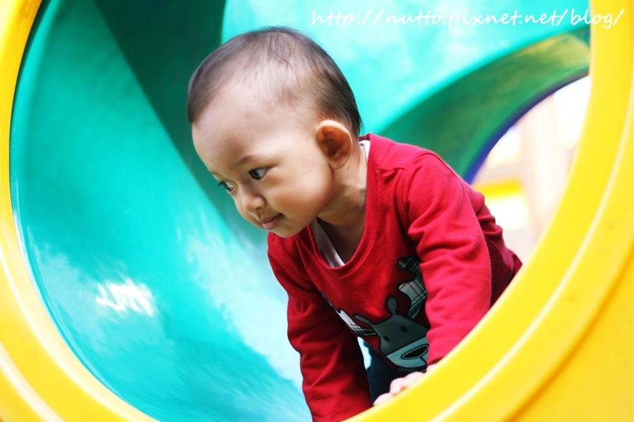 blog_39.JPG