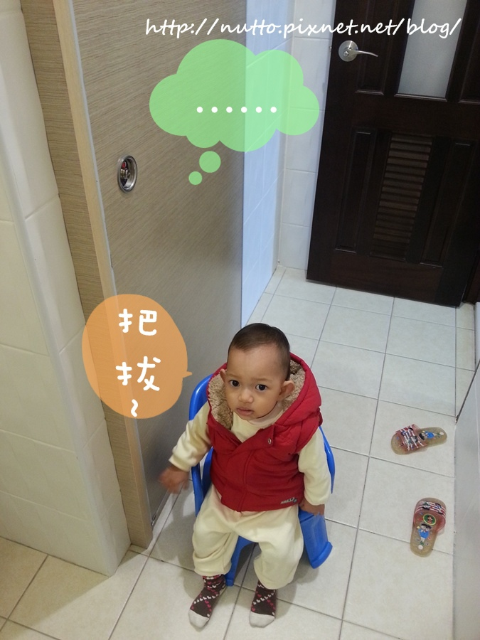 blog_43.jpg