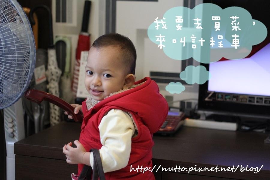 blog_03.JPG