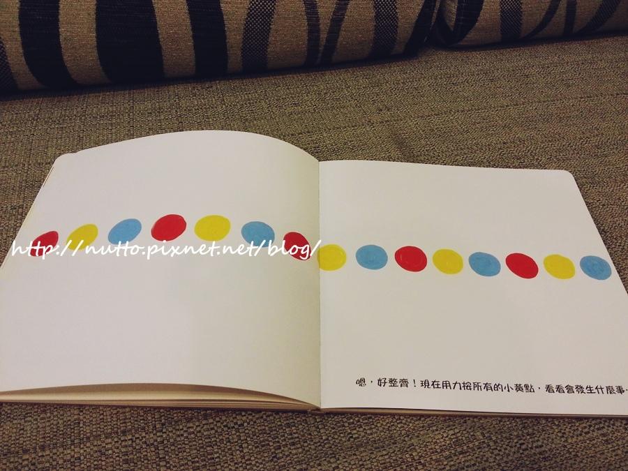 blog_11.jpg