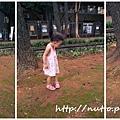 blog_09.jpg