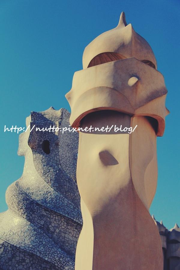 blog_3_14