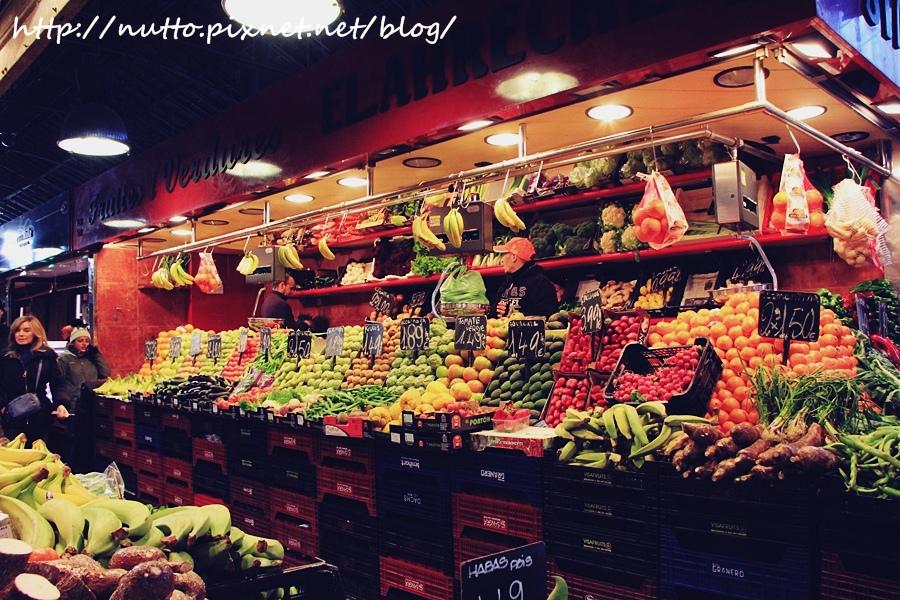 blog_4_09