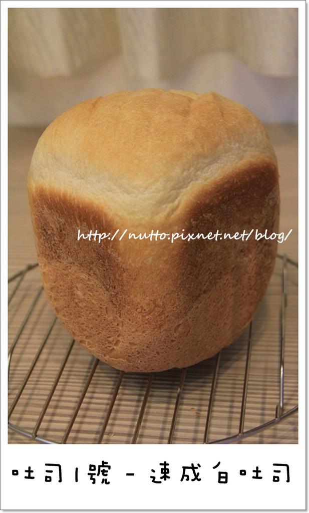 toast1_01.JPG