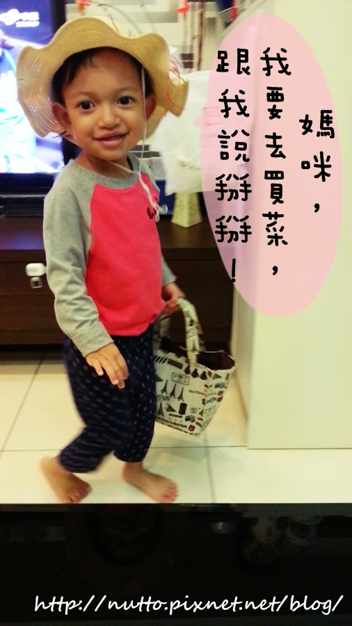 29M_11.jpg
