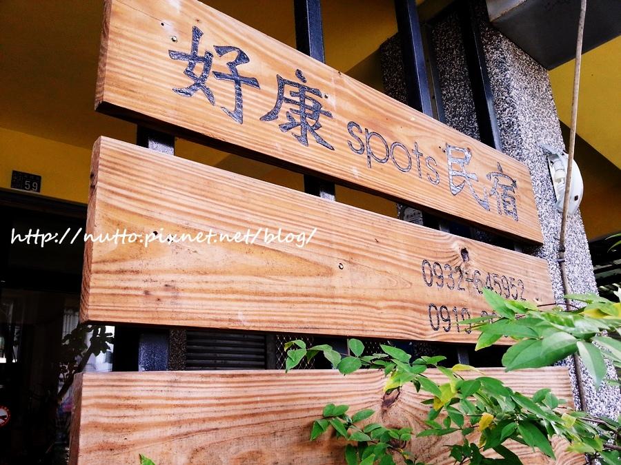 blog_2_01.jpg