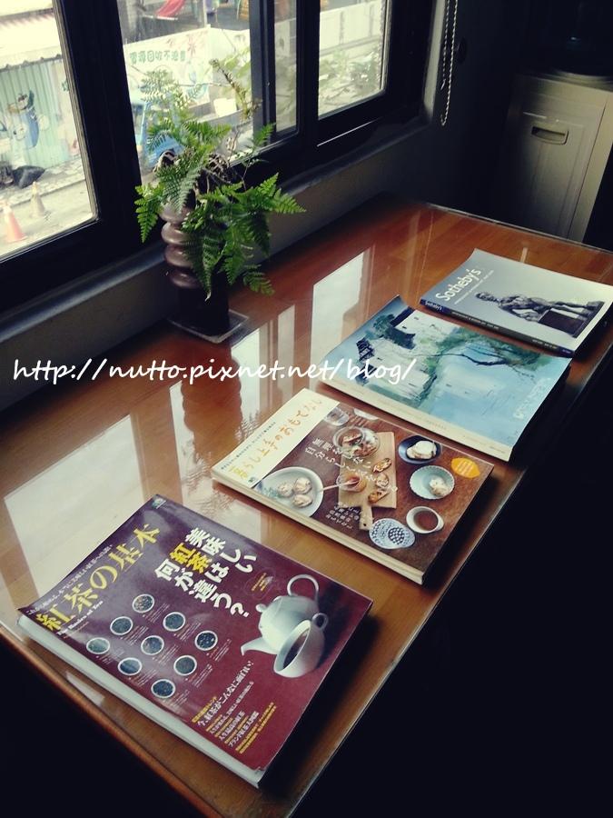 blog_2_21.jpg