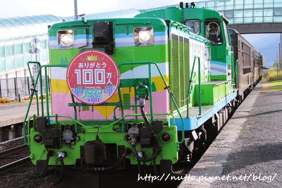 10_38.JPG