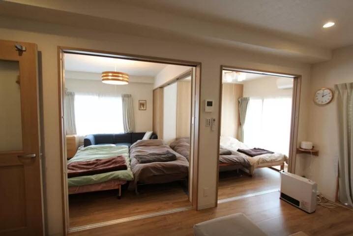 osaka_room06.jpg