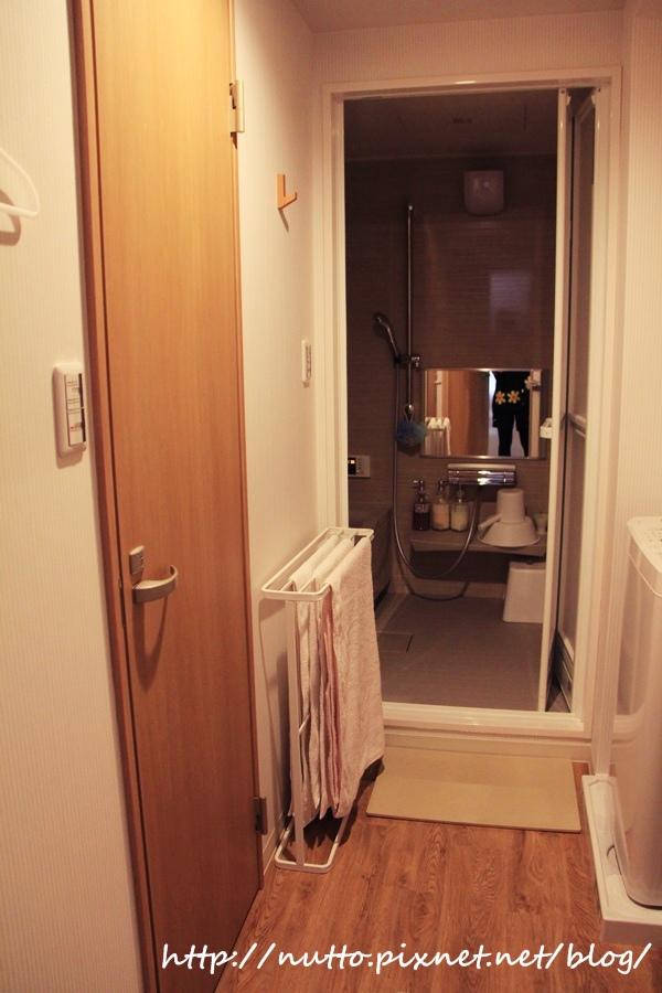 osaka_room20.jpg