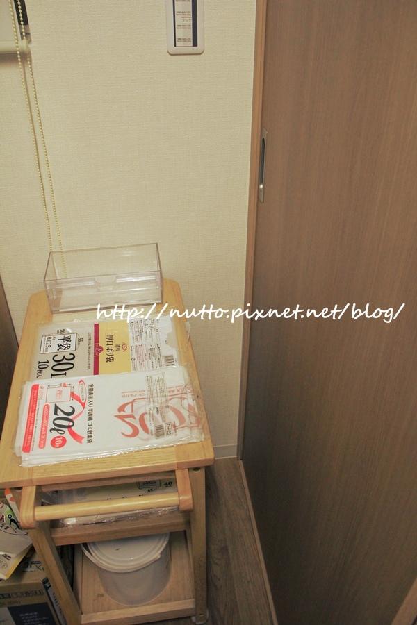 osaka_room54.JPG
