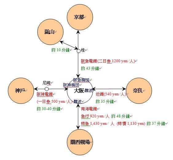Itinerary_01.jpg