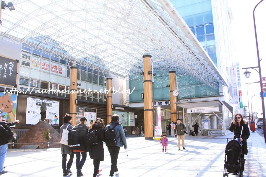 Nara_07.JPG