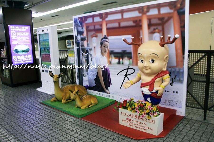Nara_08.JPG