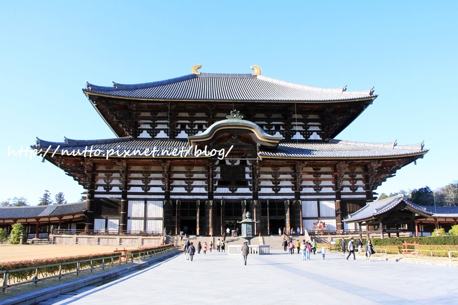 Nara_17.JPG