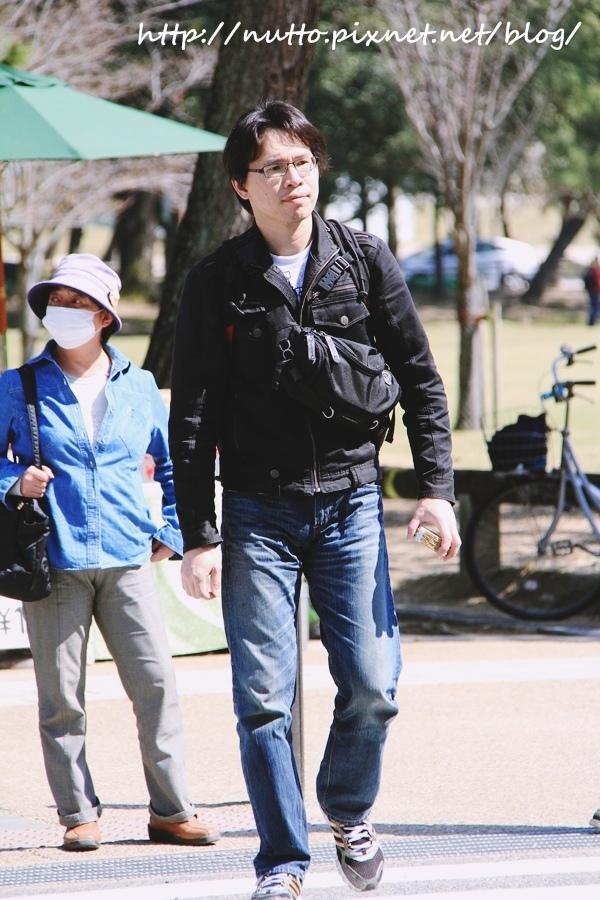 Nara_33.JPG