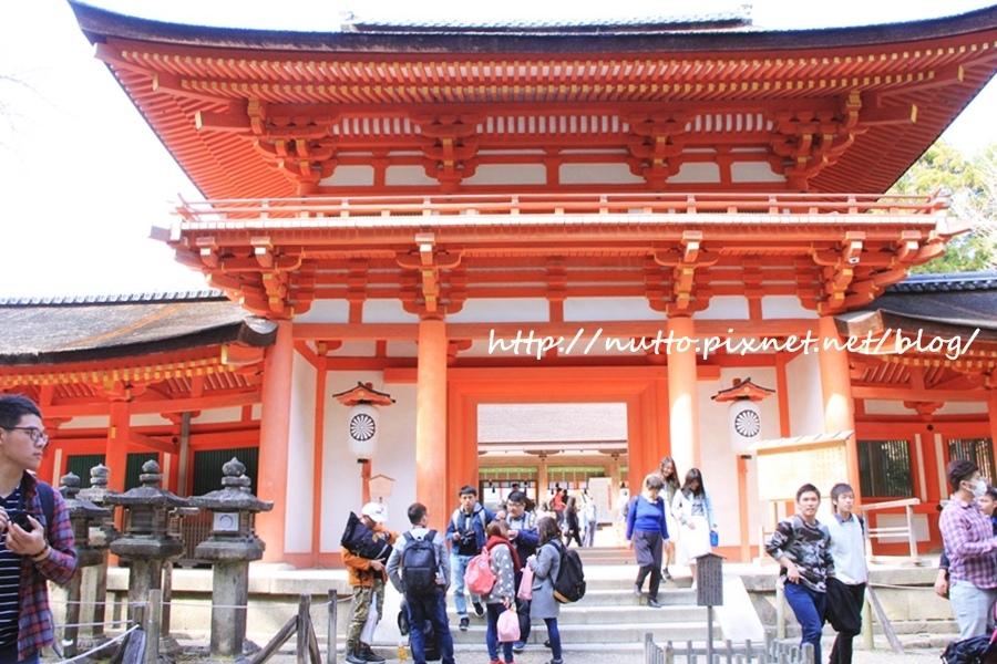 Nara_39.JPG