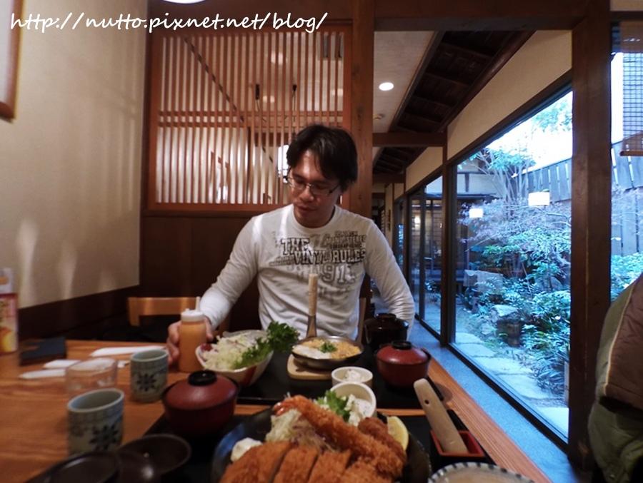 Nara_45.JPG