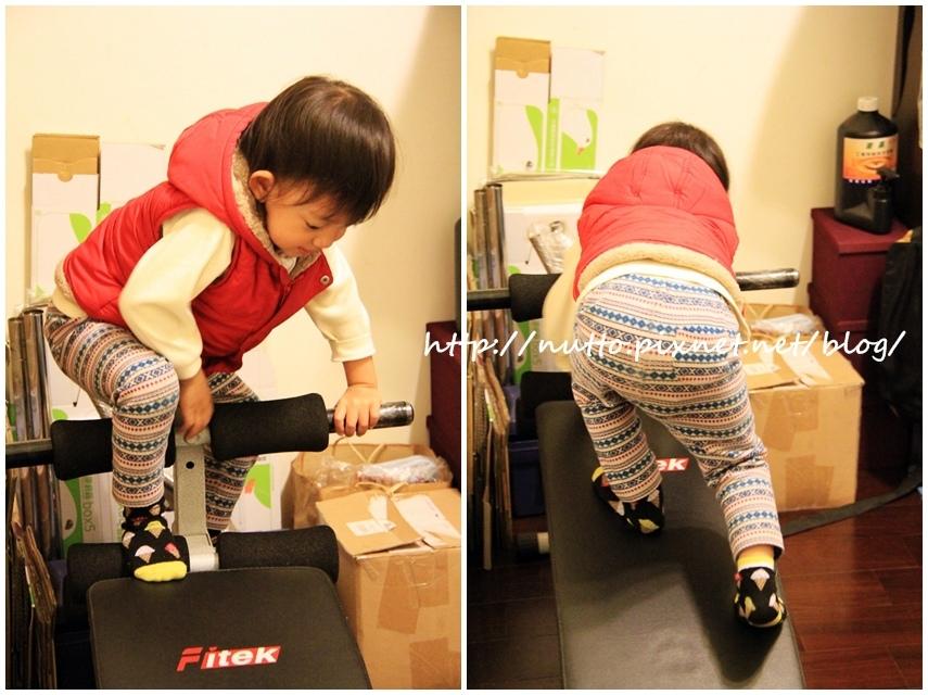 Naomi_34M_01.jpg