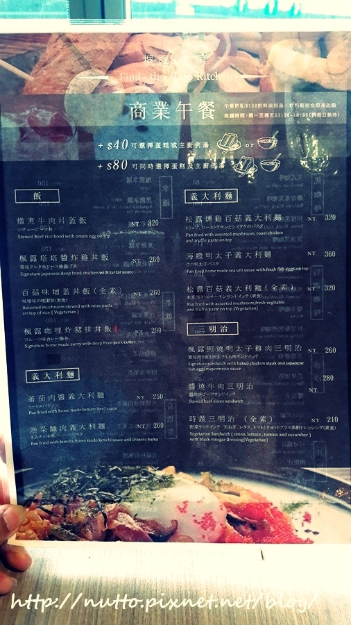blog_04.jpg