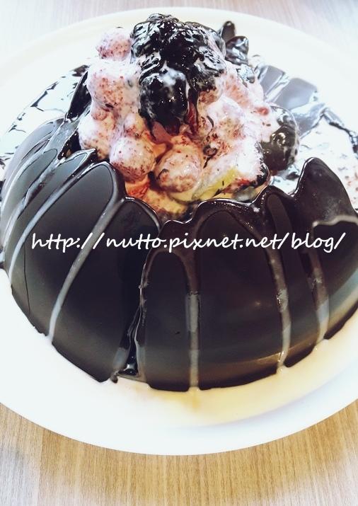 blog_10.jpg