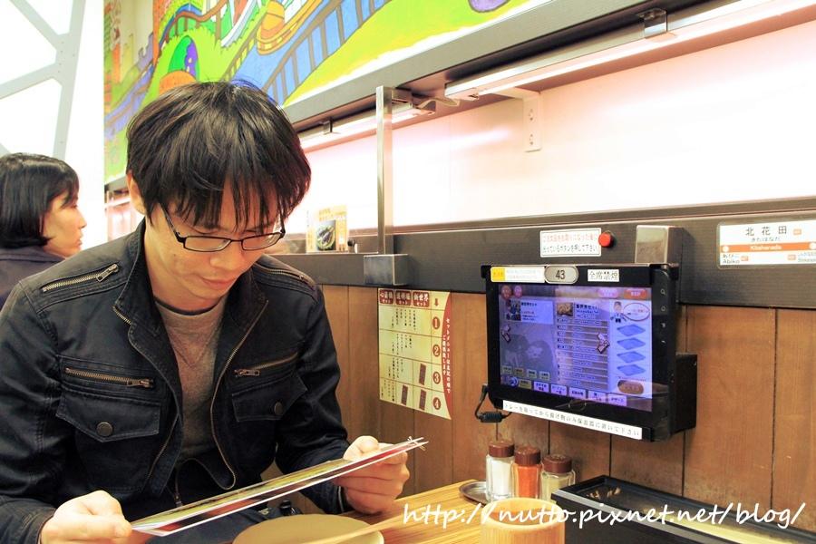 Osaka_food_01.JPG
