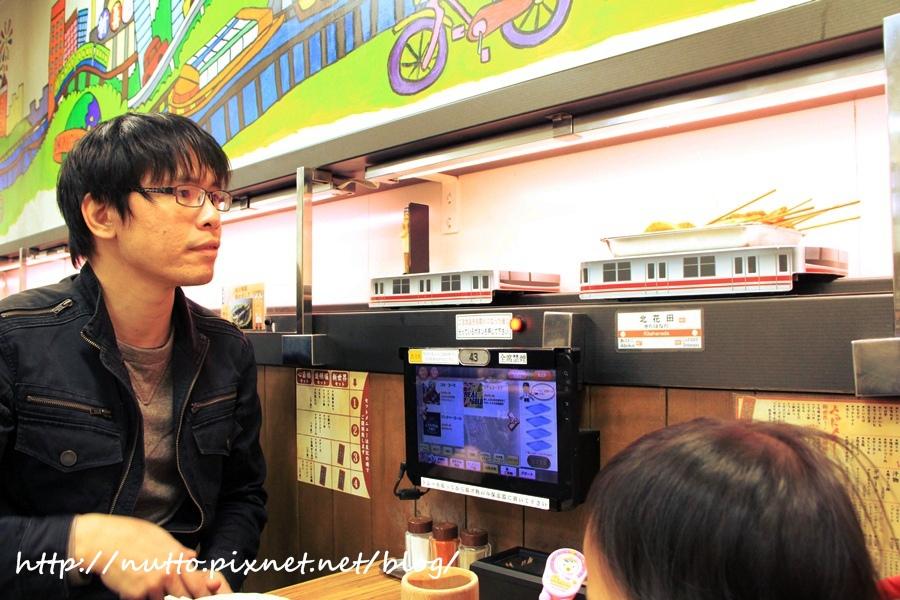 Osaka_food_05.JPG