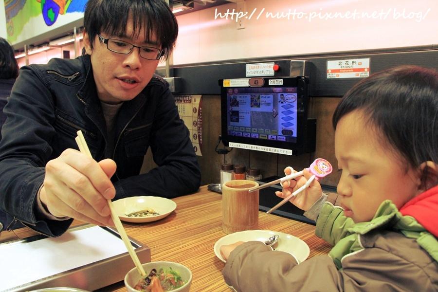 Osaka_food_04.JPG