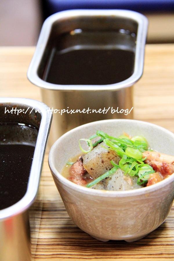 Osaka_food_03.JPG