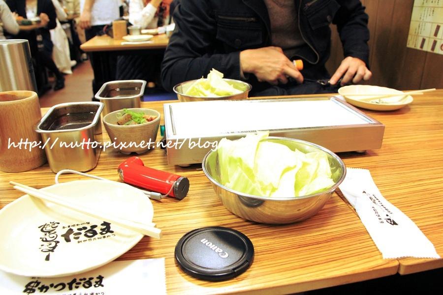 Osaka_food_06.JPG
