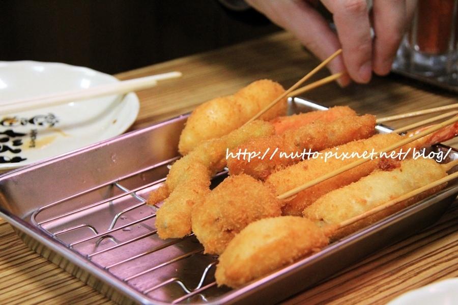 Osaka_food_07.JPG