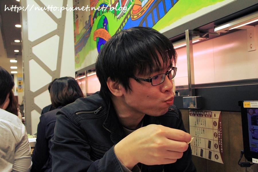 Osaka_food_12.JPG