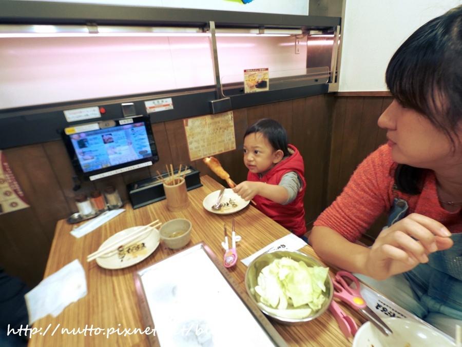 Osaka_food_16.JPG