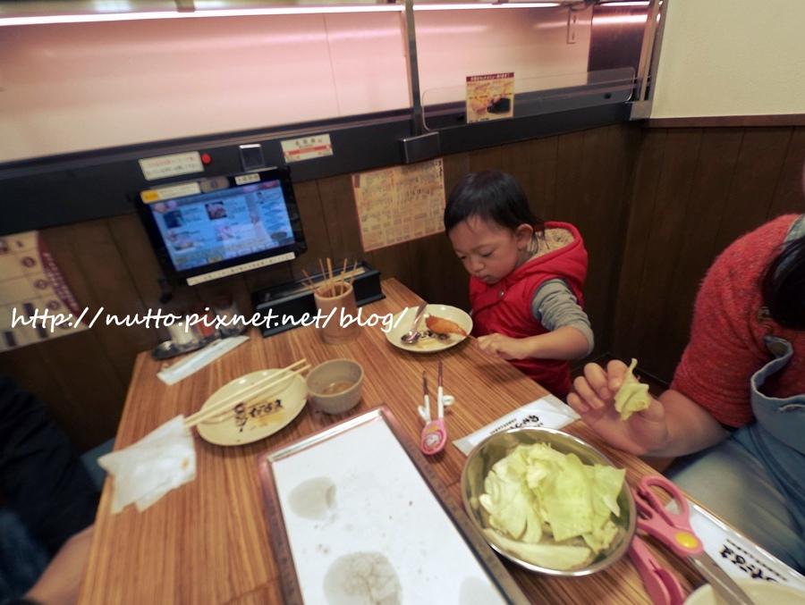 Osaka_food_15.JPG