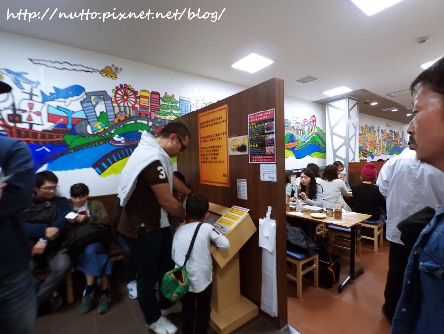 Osaka_food_18.JPG