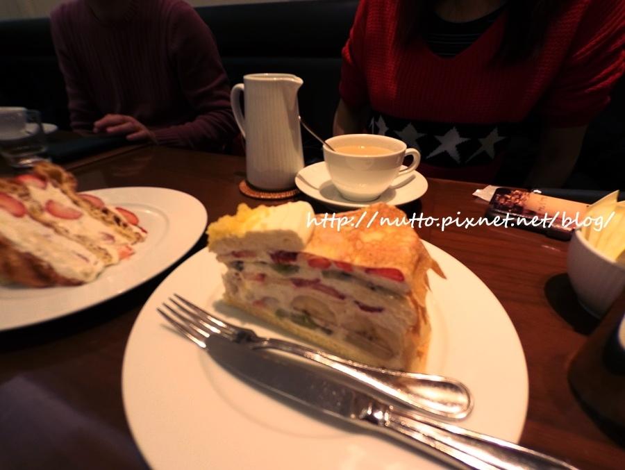Osaka_food_24.JPG