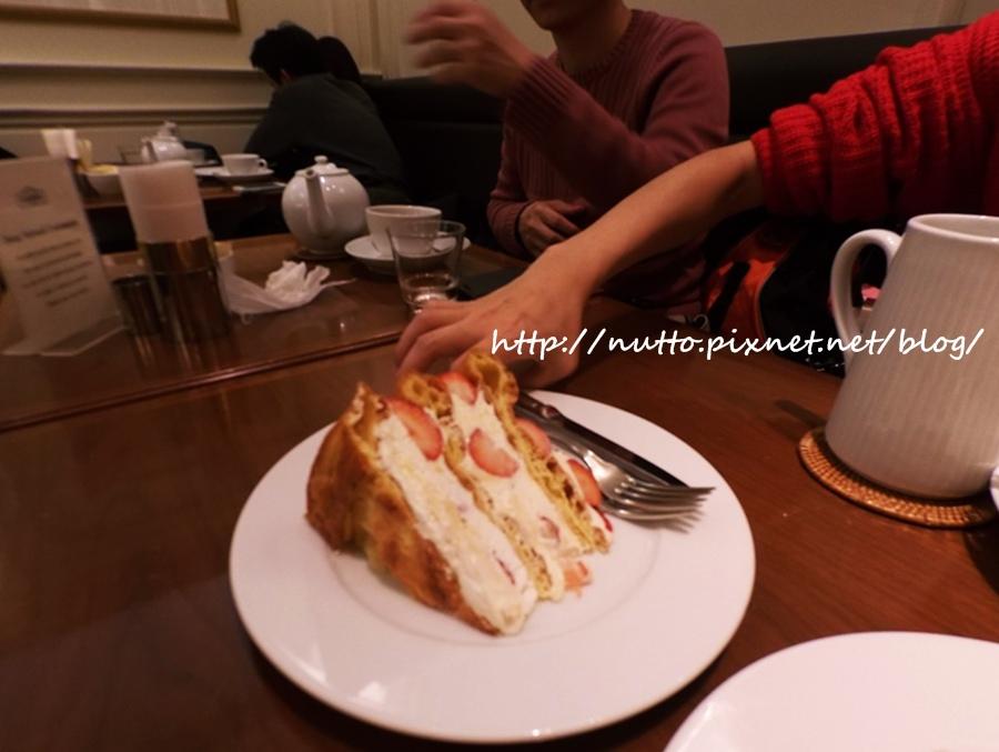 Osaka_food_23.JPG