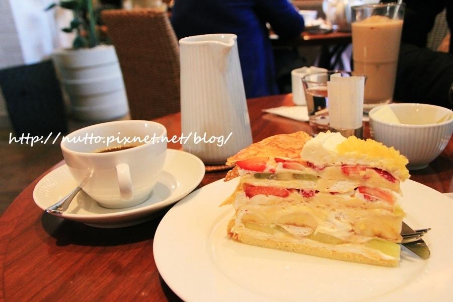 Osaka_food_26.JPG
