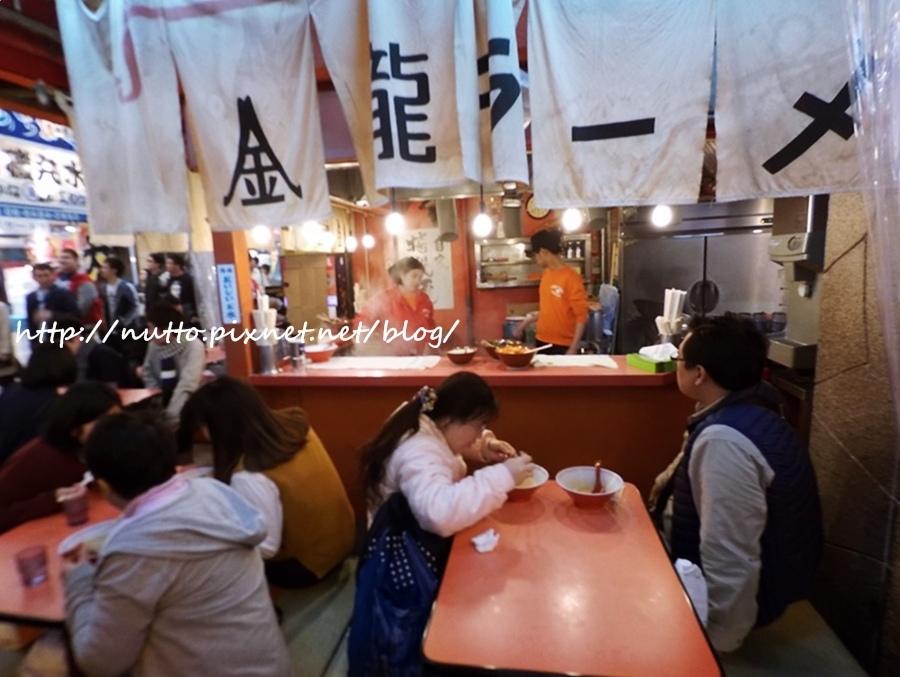 Osaka_food_38.JPG