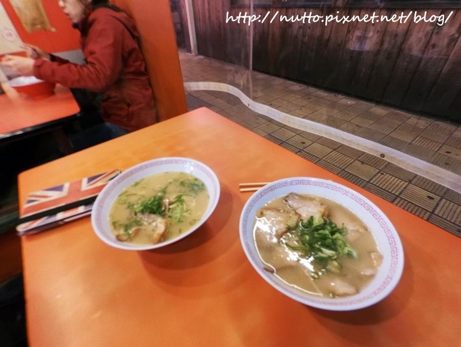 Osaka_food_41.JPG