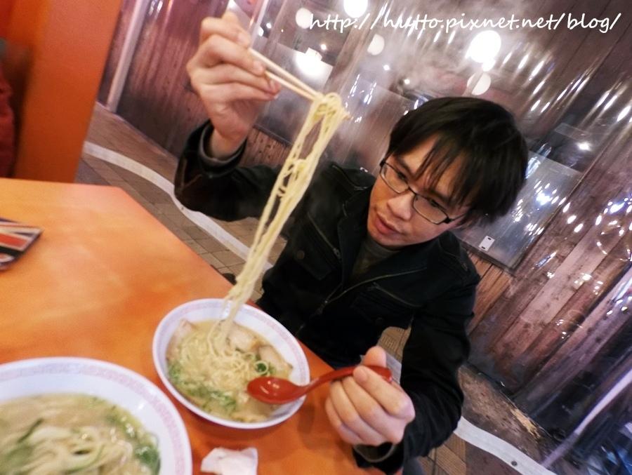 Osaka_food_42.JPG