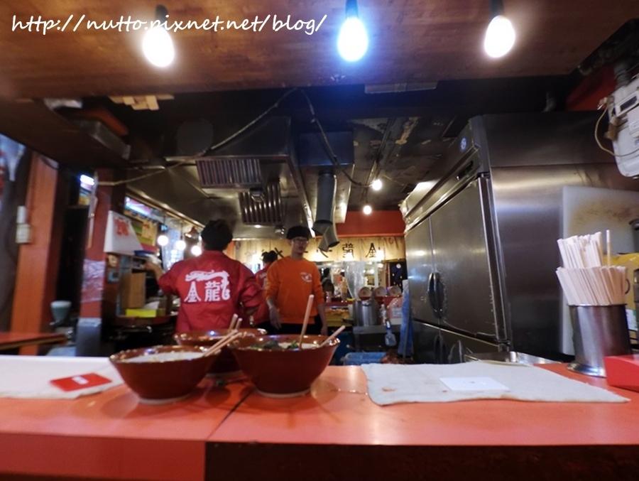 Osaka_food_40.JPG